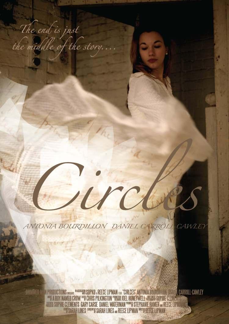 Circles Film Poster- 2